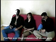 Frenchonly - Maud - Plan Reel 02