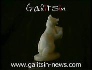 Enm!!!galitsin-Punishment With Bulb Enema
