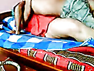 Chubby Bangladeshi Wifey Screwed In Missionary Position