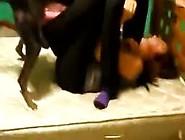 Zoofilia Amador Com Cachorros Tarado Fodendo Suas Donas