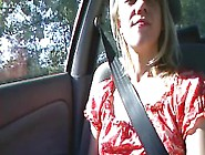 Mini Dress Car Show Coconut Girl1991 260816 Chaturbate Rec