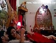 Indian Porn Xxx Video Of Agra Desi Couple Honeymoon Fuck