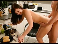 Sisters Sticky Breakfast At Hornbunny - Watch Free Porn Videos. F