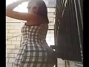 Minha Vizinha Gostosa Videos Xvideos