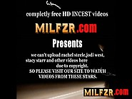 Taboo Stories The Manipulator - Free Incest Videos Online