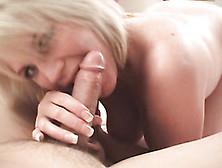 e-malisheva-porno