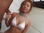 Crazy Japanese Girl In Best Showers,  Outdoor Jav Movie