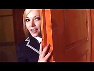 Russian Schoolgirls = Anal Whores