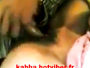 Kahba Khalidjia