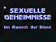 German Classic 1987 Full Movie