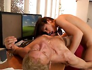 Real Teen Sex Tapes Skinny Solo But Anna Is Decided To Keep