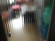 Boy Busts His Stepgirl Masturbating And Gives Her A Real Dick !!