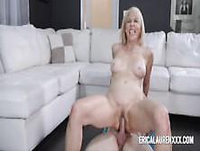 Erica lauren madres explotadas