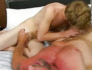 Arabic Story Gay Porn And Gay Movieture Free Blonde Gallery Chec