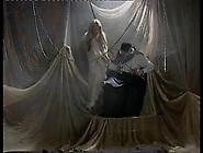 Alice Witchcraft -Blonde Angel (Gr-2)