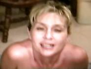 Sherry Carter - Sherry Carter Drinks 10 Loads Of Cum - Eroprofil