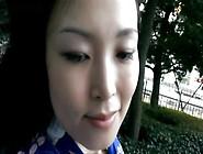 【Otk Collectors】ノーパン浴衣、現実の痴漢現場へ潜入 【夏の番外編】 ~Scene3~