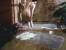 Pat manning pornstar