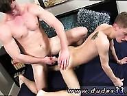 Hispanic Gay Gang Boy Ass Porn And Japan Sex Machine Movies