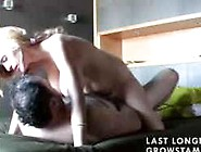 Hg - Dad Fucks His Busty Young Blond Daughter