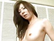 Hot Asian Milf Honami Takasaka Gets Her Ass Pounded