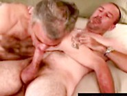 Redneck Fuckers Are Always Sucking Hairy Cock.  I Wonder If They
