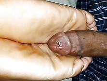 hardcore fetish tube flat