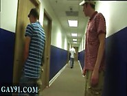 Teen Gay Twink Xxx Movies These Pledges Are Planning A Prank On