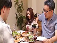 Japanese Netorare (cuckold) Story