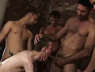 Daddy Boy Anal Movie And Black Gay Sexy Men Frontal Pix Jame