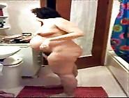 Pregnant Mature Wife! Amateur!