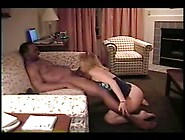 Sucking My Home Boys Dick And Fucked Him Too