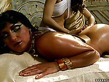 Free mature tryouts pix wmv