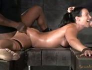 Sexuallybroken - December 05,  2014 - Wenona