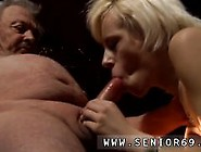 Pov Big Boob Blowjob Bruce Has Been Married For 35 Years And Now