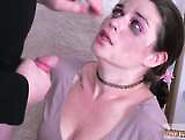 Bondage Pussy Edged Orgasm Punish My Nineteen Year-Old Bum And M
