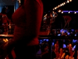 Asia Sex Tour