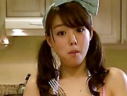 Ai Shinozaki / U7Be0U5D0E U611B