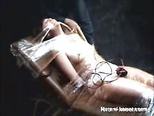 Electro-Torture