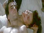 Xxx Tube Lena Olin - The Unbearable Lightness Of Being