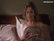 Rose Mciver - Perky Teen Boobs,  Explicit Sex Scene - Masters Of