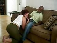 Cheating Latina Wife And Bbc