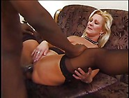 Byron Long And Lynn Nova Having Sex At Home Video