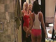 Molly Cavalli Lana Lopez Mollyslife Morning Moaning