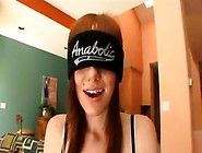 I Love Redheads Www. Beeg18. Com