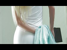 Eporner. Com - [438808] Ivana Sugar Holiday (1080P)