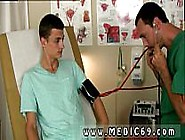 Mid Age Naked Male Doctors Movies Gay Powel Was A New-Comer To T