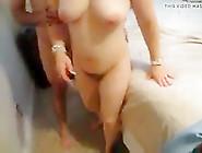 Dude Fucking Mature Wife