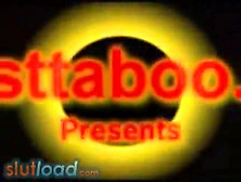 Incest Taboo 19 - Brother Sister