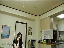 Japanese Lesbian Scat 86